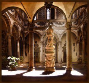 IT_Florenz_Palazzo_Medici-Riccardi